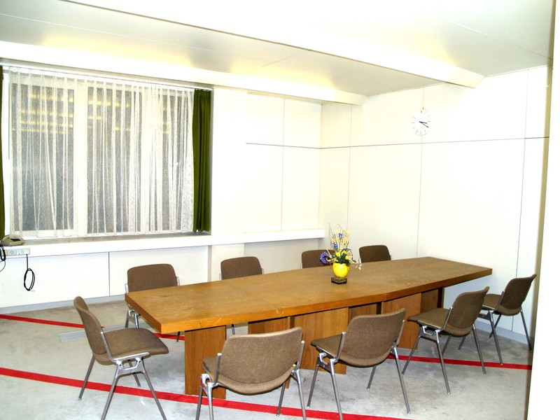3 Konferenzraum.jpg