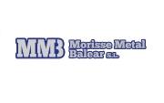 MMB  Logo.JPG