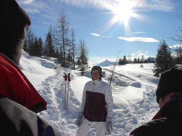 k_k_k_k_k_k_k_k_k_k_k_k_Schneeschuhwandern 2006 Saukar,Andrea.jpg