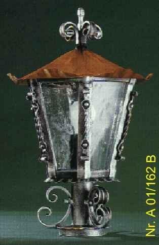 Lampe 1.jpg