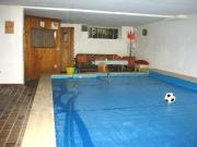 schwimmbad  141 kb.JPG