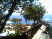 Capo Vaticano - 8km v. Tropea.jpg