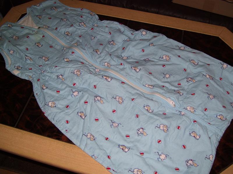 Baby Kleidung 002.jpg