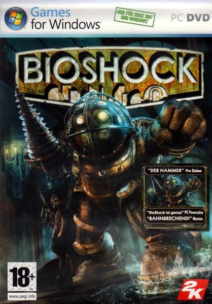 PC - Spiel Bioshock.jpg