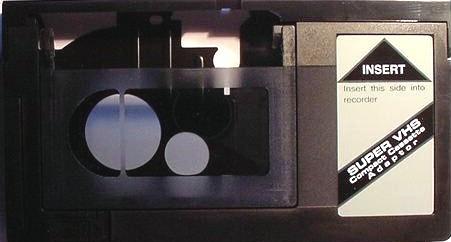 Thomson Kassettenadapter 1.jpg