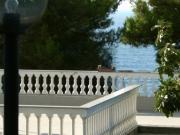 Vista terrazzo 1.JPG
