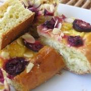 Brot 5.jpg
