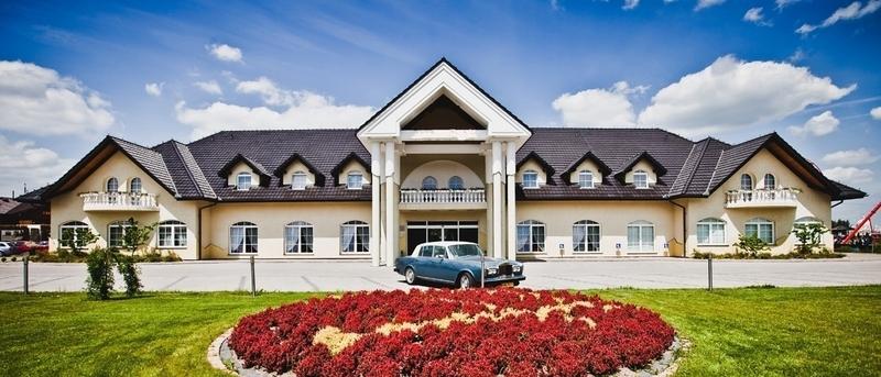Luxus Hotel 99.jpg