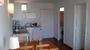 Appartment_Central-02.jpg