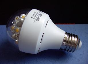LEDLampe2E27-420Lumen.jpg