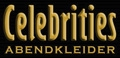 Celebrities-Logo-120px.jpg