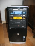 computerHP 001.JPG