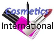 Logo Cosmetic.jpg