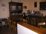 Photos bar Coquassiers 002.JPG