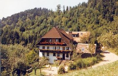 Freienhof2.jpg