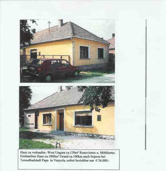 Haus in Ungarn 005.jpg