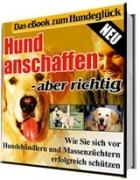 cover_hund_klein.JPG