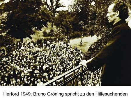 Herford-1949_Bruno-Groening[1].jpg