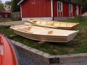 04323805788 holzboot bio.jpg