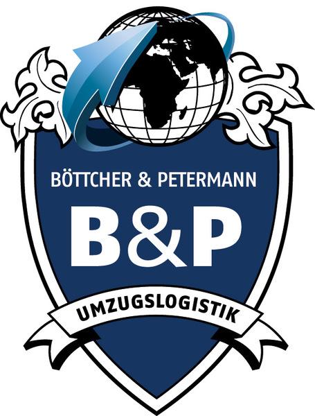 B-und-P_Logo_final_blau.jpg