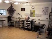 studio-RT-7-web-Dimas-Bilder-JPG.JPG