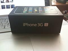 iPhone 3GS 16GB(Black).jpg