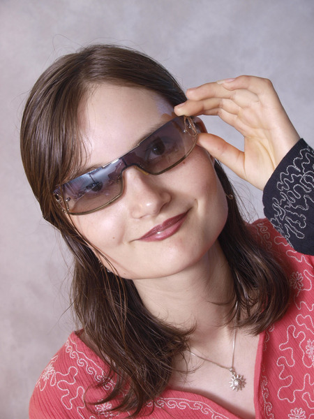 Julia Wiederer.jpg