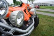 Bugracer 500 5.JPG
