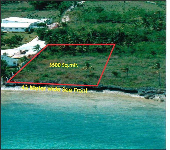 Beach Property.jpg