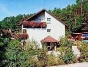 Ferienwohnung Neubig, Fränkische Schweiz