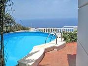 Villa Sol y Mar auf Teneriffa