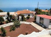 Ferienwohnung auf Teneriffa - Apartina del Mar