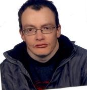 Thomas 37 Jahre sucht Frau / Freundin