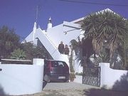 Algarve, Private preisw. Ferienwohnung Praia do Ca