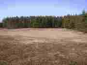ein Grundstuck in POlen/Agricultural land for sale