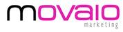 movaio-logo.jpg - Call Center Agent in Düsseldorf – Minijob Nebenjob