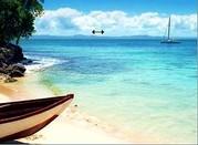 xxl5.jpg - traumhafte Ferienwohnungen Karibik