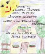 Familie sucht3 mit 2 Kindern.jpg - Familie sucht Haus in Prien/Chiemsee