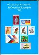 Jahrbuch 1973 Foto Nr. 2.jpg - BUND Jahrbuecher von 1973 bis 2006
