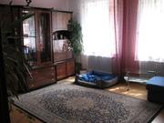 Nachmieter für 2 Zi.-Wohnung in Stuttgart