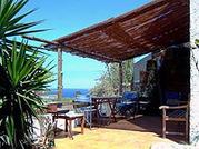Buena Vista auf Teneriffa