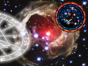 Astroline TelfonAstrologie mit Di ektkontakt. Horo