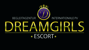 Dremgirls Logo Final.jpg - ! Dreamgirls gesucht !