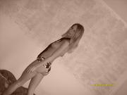 Suche Hobbyfotografen für Taschendeld-S7300467.JPG