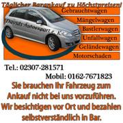 autoexport-gebrauchtwagen.jpg - Autoankauf Aachen - TOP Restwertangebot