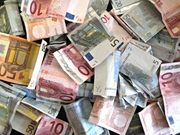 GARANTIERT 25 EUR pro Email bis 6.000 EUR Mtl.