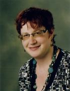 portrait2008a.jpg - Französisch lernen in St. Ingbert