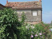2c.jpg - Kleines Haus in Venetien Region