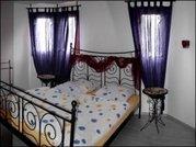 Villa Faisan auf Teneriffa-villa_faisan_9.jpg