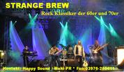 Strange Brew 4.jpg - Rockcoverband- Strange Brew-